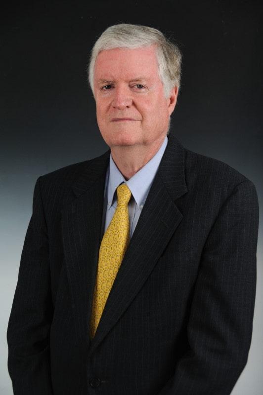 Dennis P. Corbett