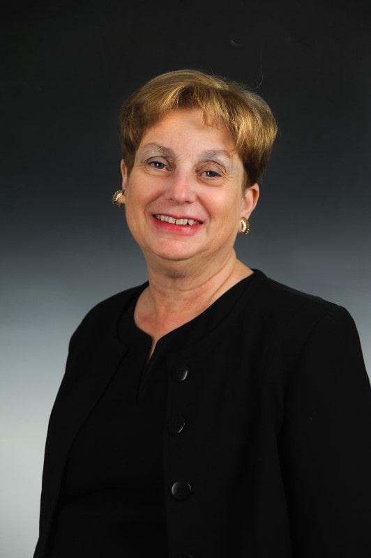 Helen E. Disenhaus