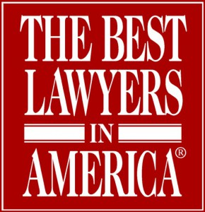 2003 - 2021: The Best Lawyers in America© Corporate Law / Communications Law