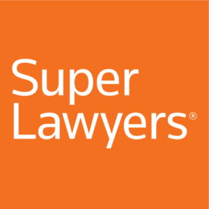 2016-2020: Super Lawyers Rising Stars