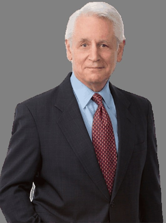 Gregg Skall